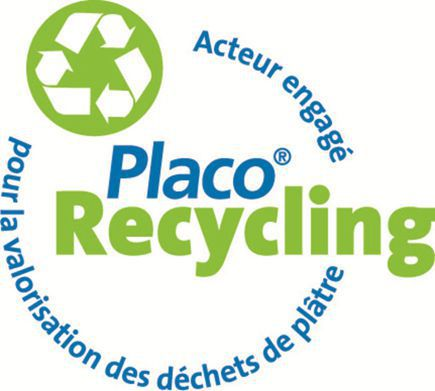 placo-recycling